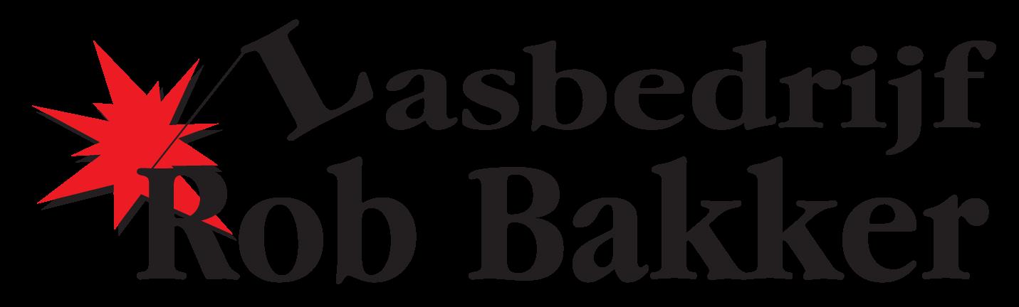 Lasbedrijf Rob Bakker